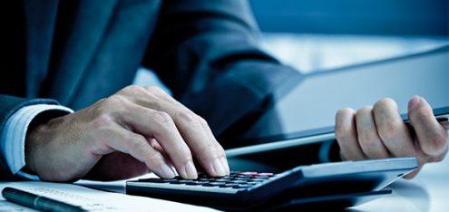 financial & Accounting